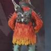 Apex Legends Phoenix Jacket