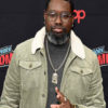 Free Guy Lil Rel Howery Jacket
