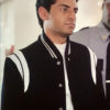 Like A Boss Karan Soni Jacket