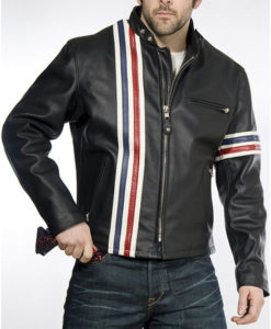 Easy Rider Wyatt Jacket