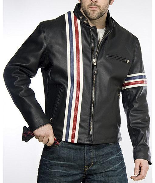 Easy Rider Wyatt Jacket
