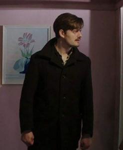 Sam Riley Coat