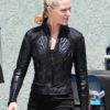 Westworld Season 3 Evan Rachel Wood Jacket