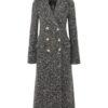 Guinevere Beck Coat