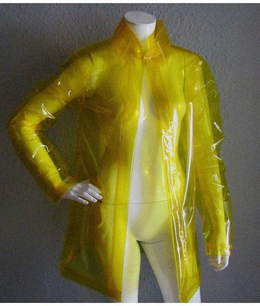 Blade Runner 2049 Jacket