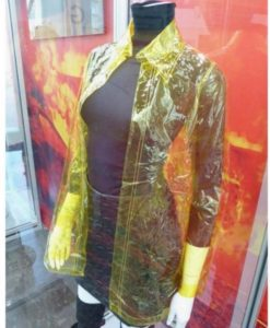 Blade Runner 2049 Joi Jacket