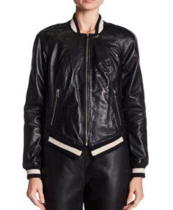 Dare Me Colette Jacket