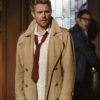 John Constantine Coat
