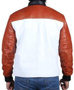 Life is Good Ft. Drake Jacket