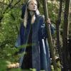 Ciri Coat