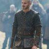 Vikings S03 Bjorn Vest