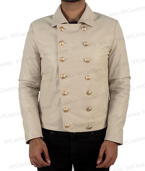 310 to yuma Charlie Prince Jacket