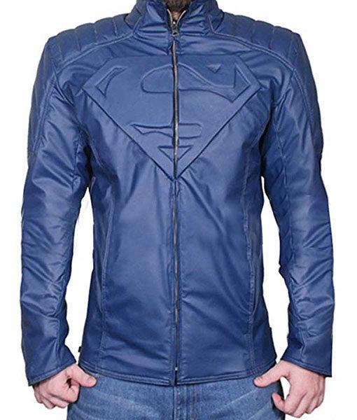 Batman V Superman Jacket
