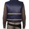 Star Wars Cassian Andor Vest