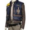 Rogue One Captain Cassian Andor Vest