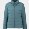 Hilary Puffer Jacket