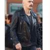 Dave Franco Zeroville Motorcycle Jacket