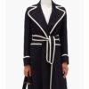 Fallon Carrington Coat