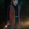 Riverdale Season 4 Leather Vest