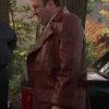 The Sopranos S02 Coat
