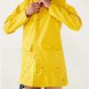 Zoeys Extraordinary Playlist RainCoat