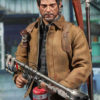 Joel Brown The Last Of Us Part II Jacket