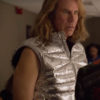 Lars Erickssong Silver Eurovision Song Contest The Story Of Fire Saga Vest
