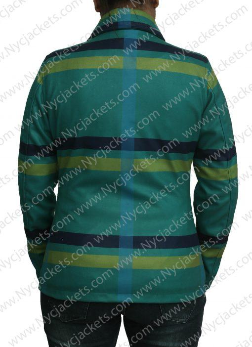 Beth Dutton Yellowstone Jacket