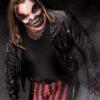 Bray Watt WWE Superstar Jacket