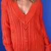Elle Evans The Kissing Booth 2 Sweater