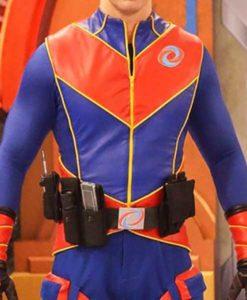 Henry Hart Henry Danger Jacket