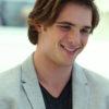 Noah Flynn The Kissing Booth 2 Coat