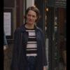 Phoebe Waller-Bridge Fleabag Coat
