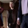 Chloe Decker Lucifer S05 Bomber Jacket