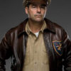 Colonel Cathcart Catch 22 Jacket