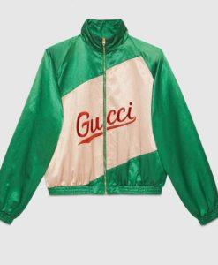 Dynamite Jimins BTS Gucci Jacket