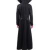 Joker Persona 5 Coat