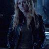 Mia Smoak Arrow S07 Jacket