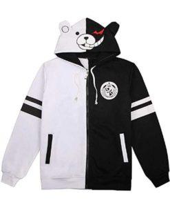 Monokuma Bear Jacket