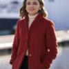 Susan Love, Guaranteed Coat