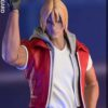 Terry Bogard The Kings Of Fighters Vest