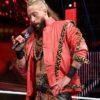 WWE Enzo Amore Jacket