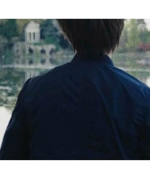 Lucas Skam France Jacket