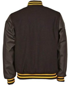 Men's Pittsburgh Pirates Jacket
