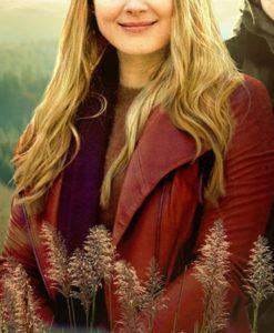Melinda MonroeVirgin River S02 Jacket
