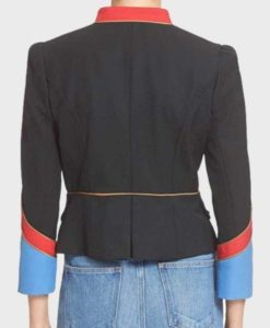 Valerie Brown Riverdale Jacket