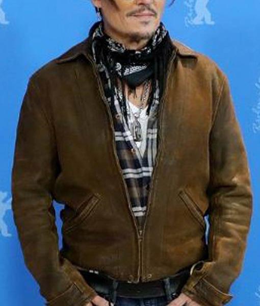 W. Eugene Smith Minamata Jacket