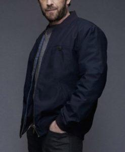 Fred Andrews Riverdale Jacket