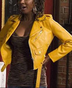 Veronica Fisher Shameless Jacket