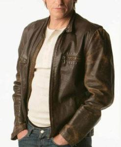 Tommy Gavin Rescue Me Jacket